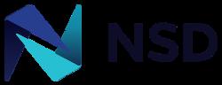 Легковесный авторитарный DNS-сервер NSD.