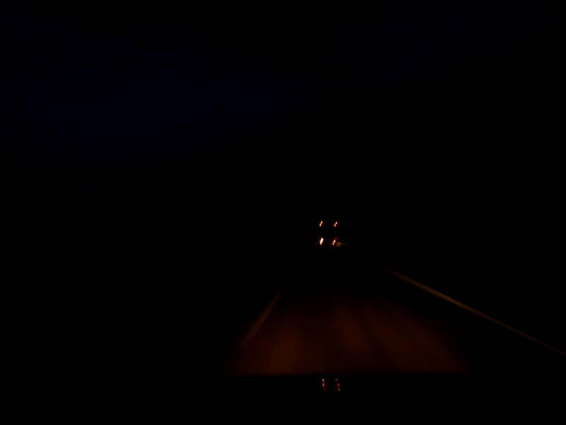 20170930. Где-то в пути домой, в новосибирский Академгородок.