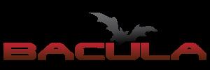 Сервис централизованного резервного копирования - Bacula.