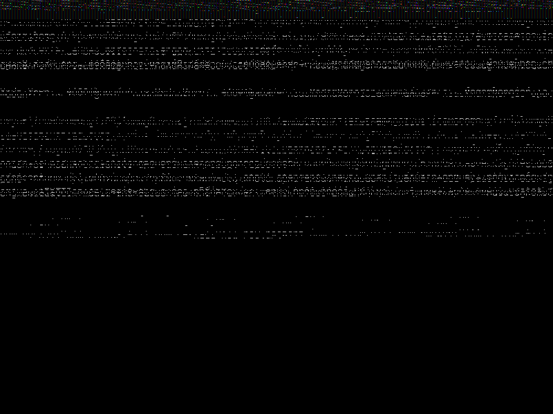 """Установка """"Lubuntu 14.04"""": фирменный знак Ubuntu - """"мусор"""" на экране при выгрузке и загрузке ядра системы."""