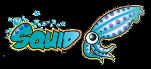 """Кэширующий """"прокси"""" - Squid."""