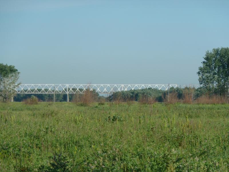 20110618. 20110618: Ещё раз - мост.