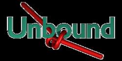 Легковесный кеширующий DNS-сервер - Unbound.